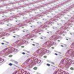 Geld Lenen Zonder BKR Toetsing Spoed