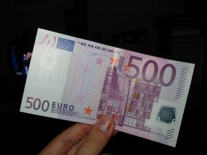 500_euro leen