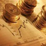 Een klein bedrag zoal een minilening of minikrediet aanvragen