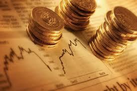 kosten lening