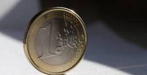 euro lenen