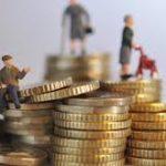 Waarom is geld lenen voor een particulier moeilijker?