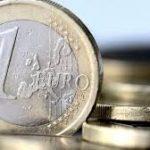 Veilig Online Geld Lenen