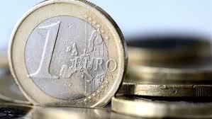 euros lenen