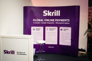 skrill debit card