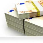Geld Lenen Zonder Inkomen Rabobank
