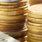 Eenvoudig Geld Lenen Online? Alleen Hier!