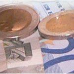 Door een negatieve BKR codering aangewezen op particuliere geldverstrekkers